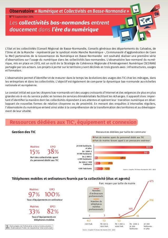 L'Etat et les collectivités (Conseil Régional de Basse-Normandie, Conseils généraux des départements du Calvados, de l'Orn...