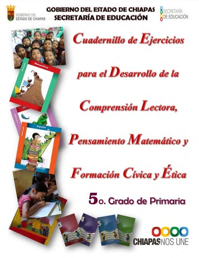 Como parte de los esfuerzos para la mejora de la calidad educativa, la Secretaría de Educación ha venido realizando un est...