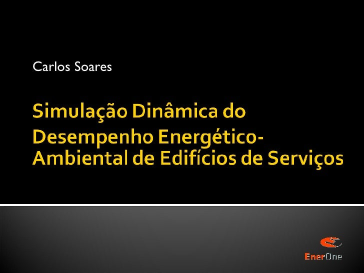 5 Ordem Engenheiros  Sistemas EnergéTicos 11 Nov 09
