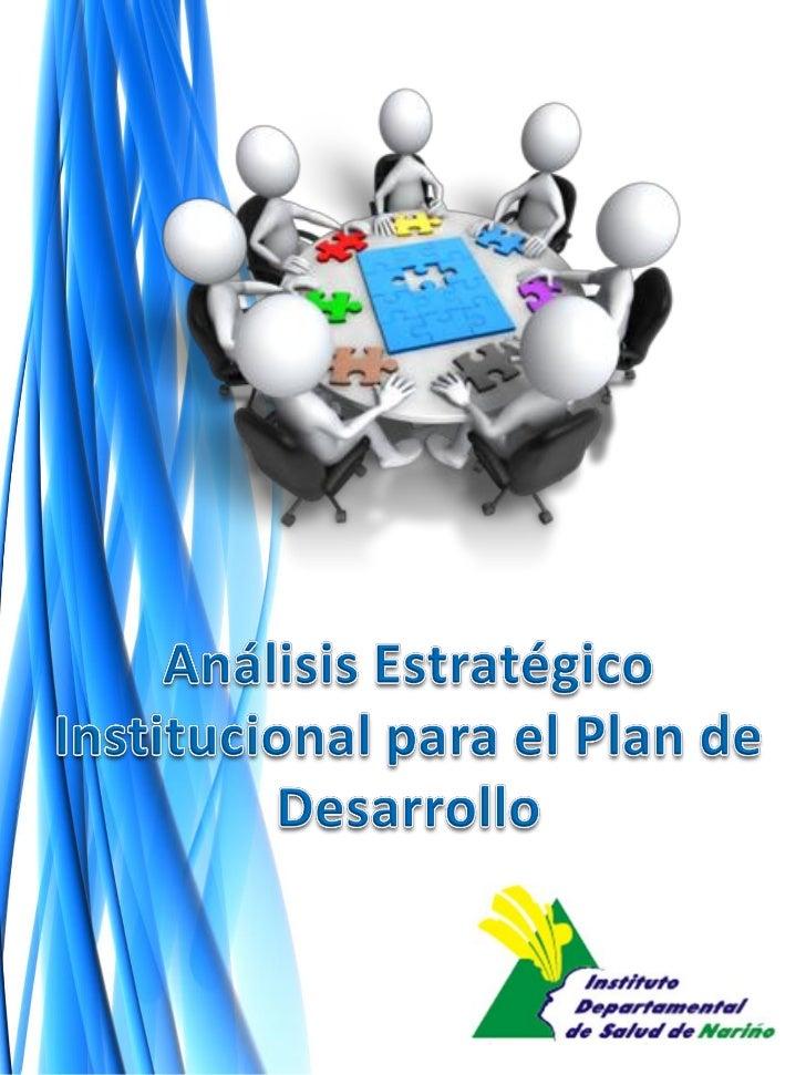 Cuando se quiere definir la dirección estratégica de la empresa, existen múltiples formas, teorías,mecanismos pero los ele...