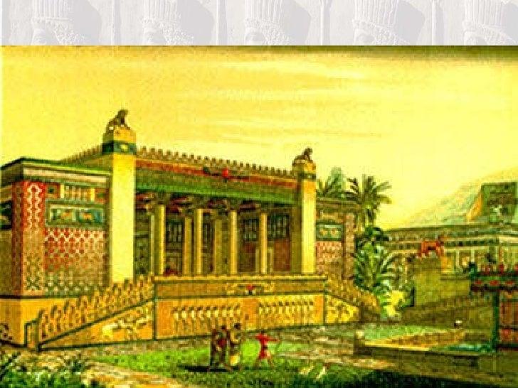 5 perzijska umjetnost