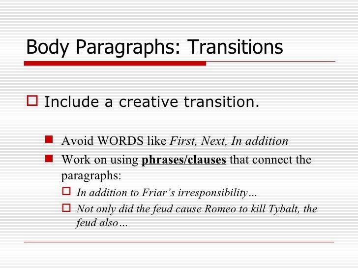 moral essay form 4 2011