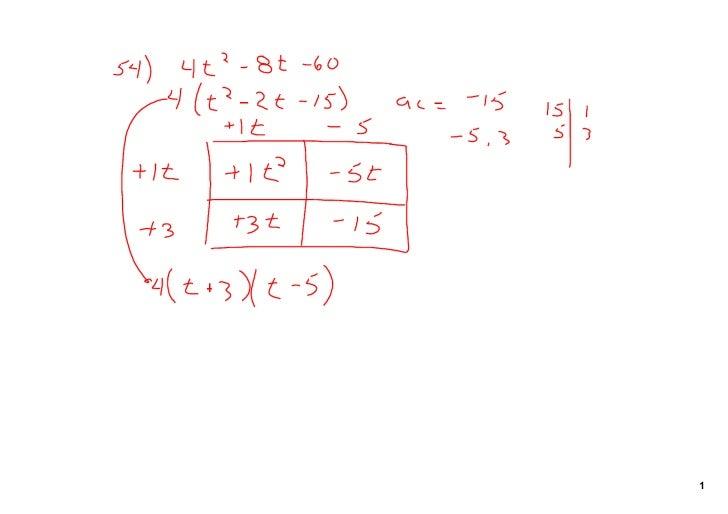 5 Polynomial Feb 22