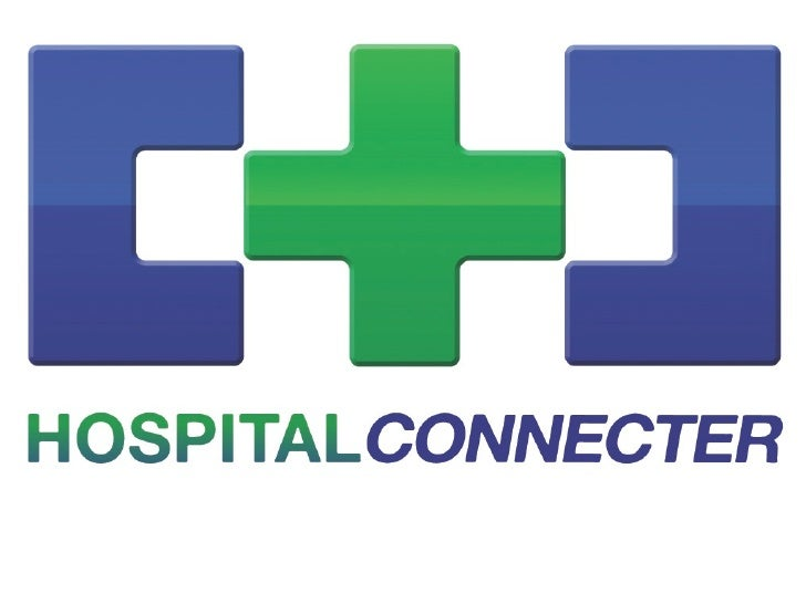 Top Five Predictions for Hospitals    and Social Media in 2011#1. More companies -- yes,even health care providers --will ...