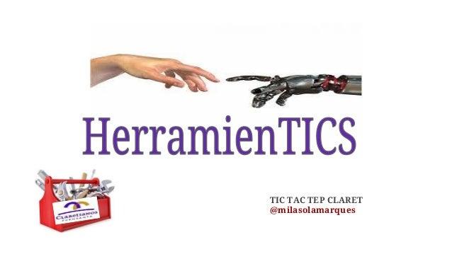 TIC TAC TEP CLARET @milasolamarques
