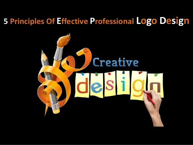 Gestalt Theory in Logo Design  Logo Geek