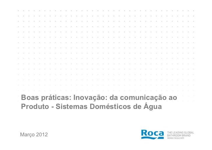 Artur Silva (ROCA)