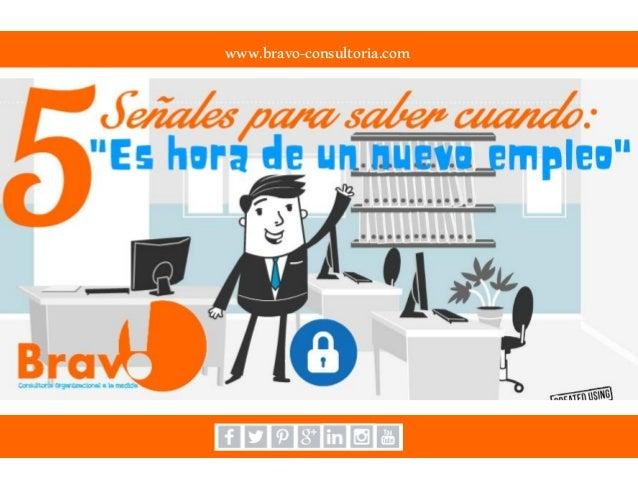 www.bravo-consultoria.com