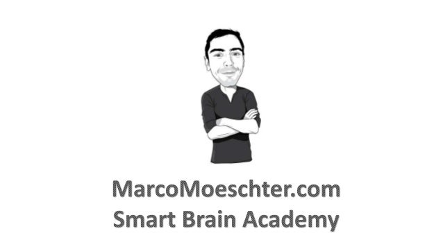 5 Secrets To Make a Simple Blog Successful