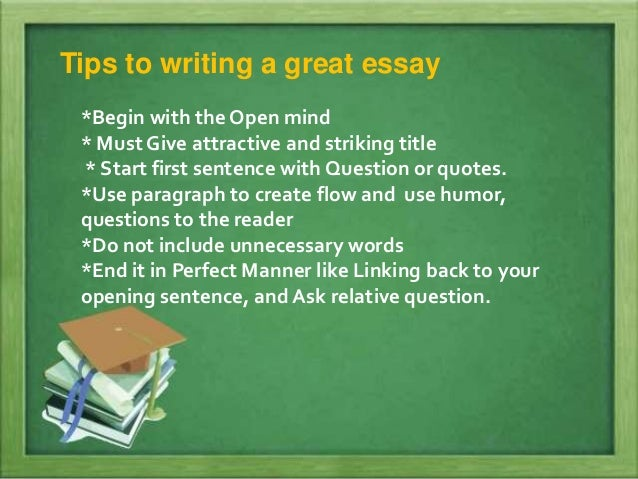 How to Write Dazzlingly Brilliant Essays: Sharp Advice for