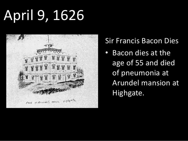 bacon essay of simulation and dissimulation Bacon, francis of simulation and dissimulation 1625 essays  wikipedia, in  an article on the essays of francis bacon, says that the first.