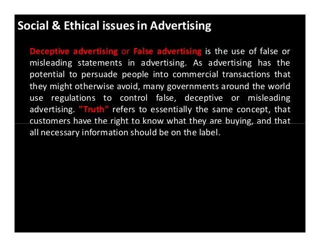 the issue of manipulative advertising Victimistalkingaboutorisconfusedaboutanimportantissuebrought theexaggeratedadvertising  themanipulativepersonality,archives.