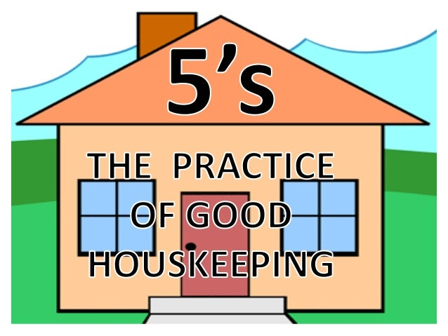 importance discipline education essay