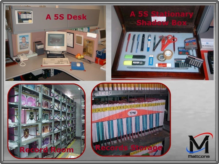 What Factory Makes Room And Board