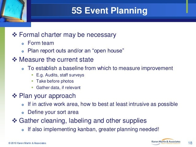 party plan report This is especially true when we organize and plan for our annual smartsheet engage customer  project manage your event planning submitted by henry amadi on wed.