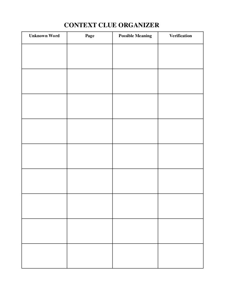 Context Clues Multiple Choice Worksheets 5th Grade 1000 ideas – Context Clues Worksheets Multiple Choice