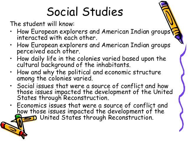 Social Studies Worksheets For 5th Graders : Grade social studies test