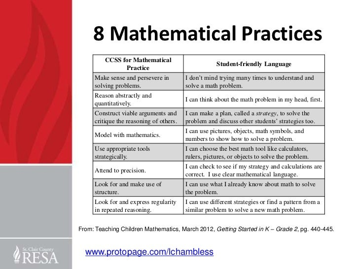 5th Grade Math Problem Solving Strategies math words and cubes – Math Problem Solving Strategies Worksheets