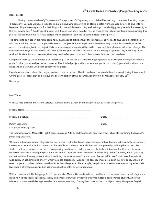 Single-Parent Household Research Paper Starter