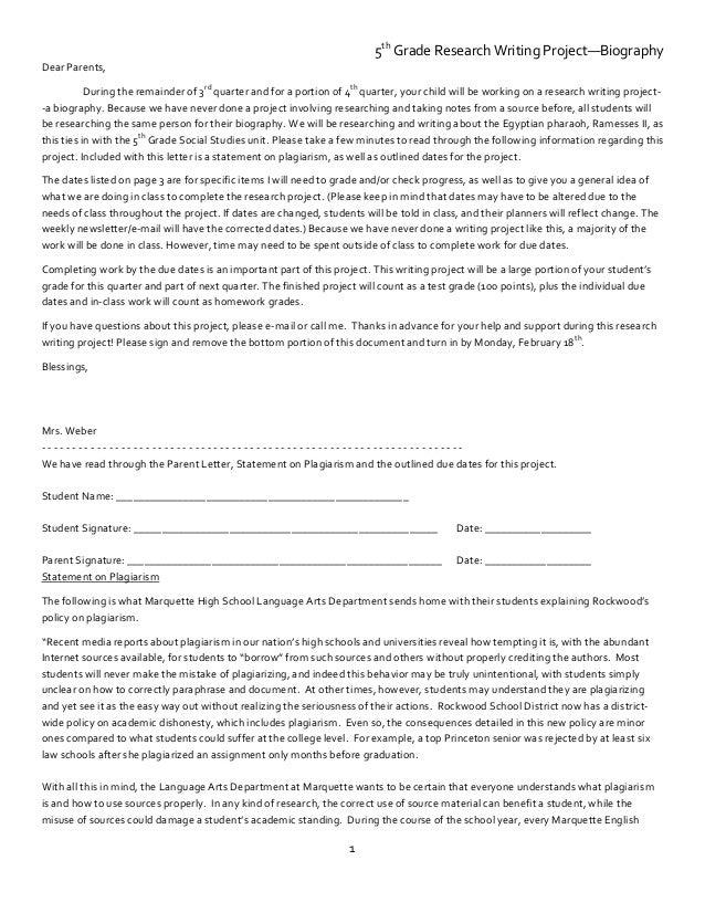 Buying essay online safe