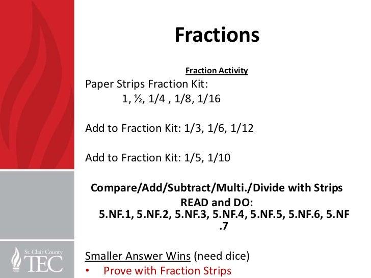 Fraction Word Problems Grade 4 Scalien – Fraction Word Problem Worksheet
