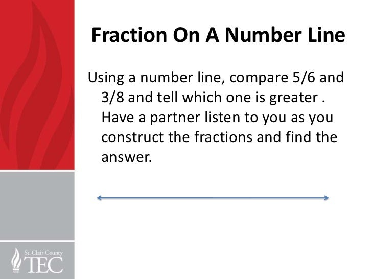 math worksheet : ordering fractions on a number line worksheet year 6  printable  : Plotting Fractions On A Number Line Worksheet