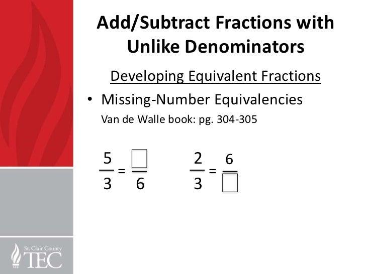 Fractions word problems worksheets grade 5