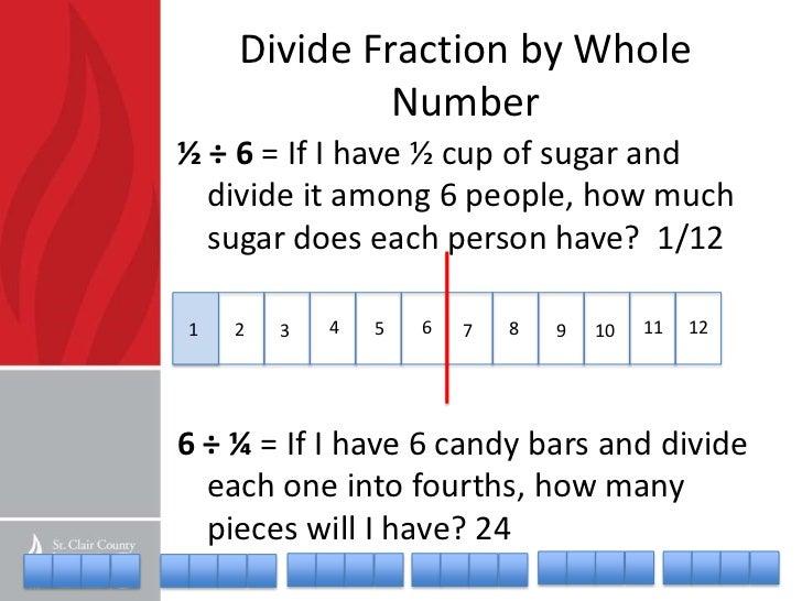 grade 5 fraction word problems pdf