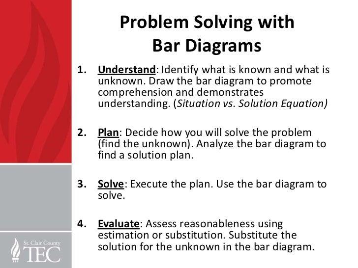 5th grade math problem solving