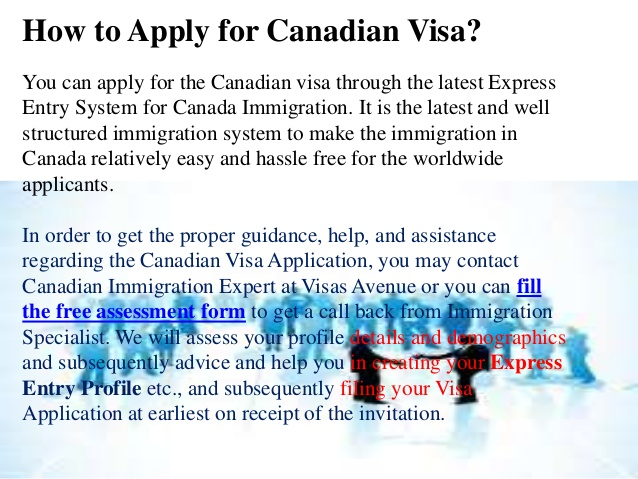 Us Visa Thank You Page