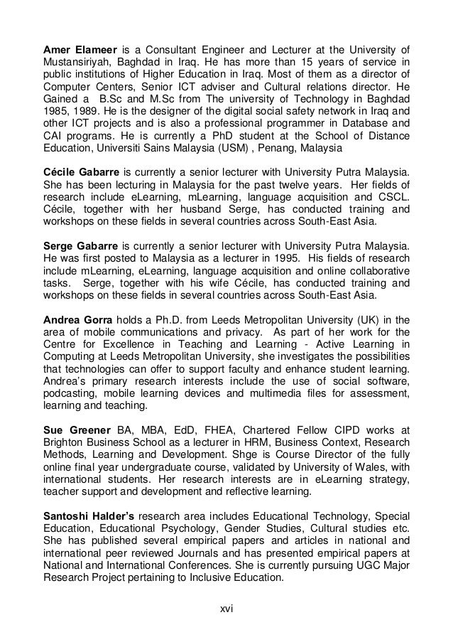 university of leeds geography dissertation View charlotte sturley's profile on linkedin, the world's largest professional community charlotte has 2 jobs jobs listed on their profile see the complete profile on linkedin and discover charlotte's connections and jobs at similar companies.