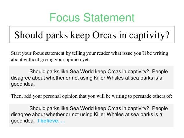 keeping animals in cages is cruel persuasive essay