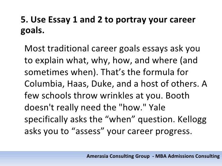 Why Nyu Essay
