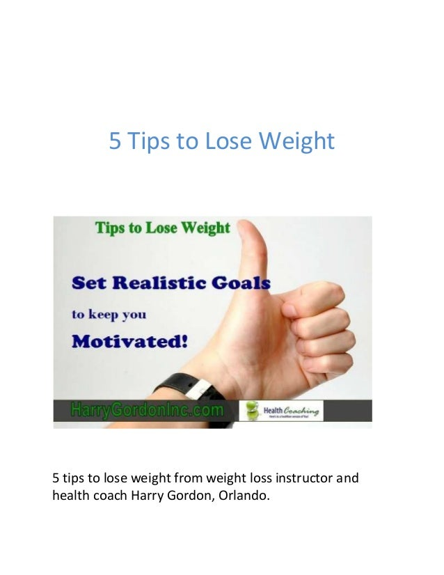 Why do i lose weight very slowly can you pills while on thyroid metformin weight loss zyprexa ccuart Choice Image