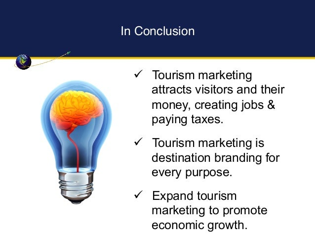 indian tourism research papers