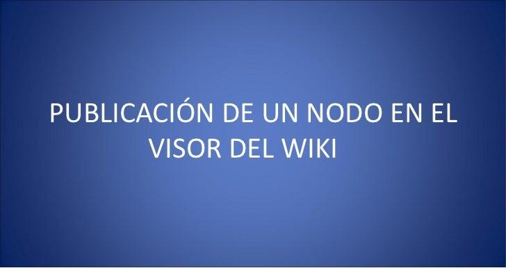 5 visor wiki