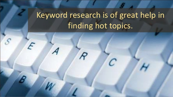 topics for article writing I am to do an assignment at school which requires me to research a topic that will   when writing feature articles in newspapers (or magazines, or any other.