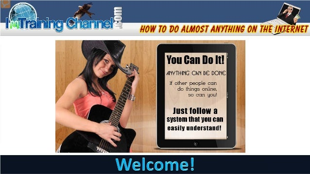 Get free links your website