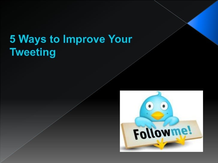    Help you drive traffic   Increase awareness   Connect with your audience   Display your expertise