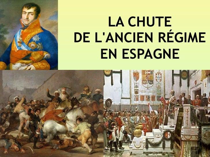Le nouveau roi de l'Espagne.  On n'attend pas des grandes choses du prince des Asturies [ Charles]. Il est malad...