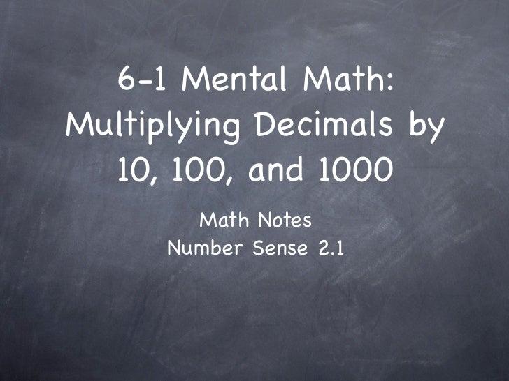 multiplying and dividing decimals ks2 worksheet worksheet for dividing decimals fractions. Black Bedroom Furniture Sets. Home Design Ideas