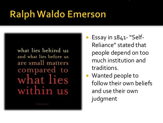 Person centred theory essays online