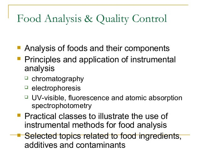 an analysis of the food additives in prehistoric times Food additives: the reason behind american obesity essay 2126 words | 9 pages three adults partially responsible for this is food additives which have been used for thousands of years, even in prehistoric times our ancestors discovered that large amounts of sugar helped preserve fruit and the use of salt preserved meat and fish.