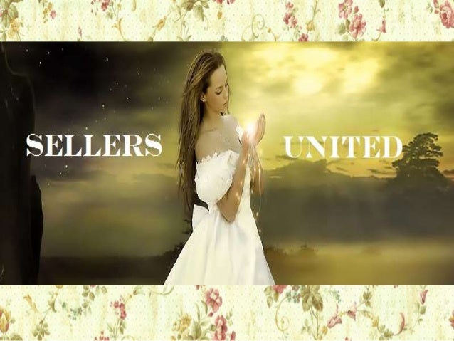 6.9 Sellers United Auction