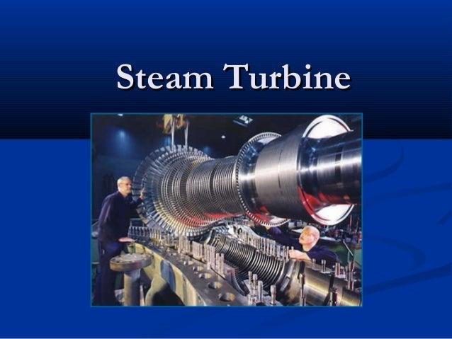3930 starter wire diagram #12 Engine Starter Wiring 3930 starter wire diagram