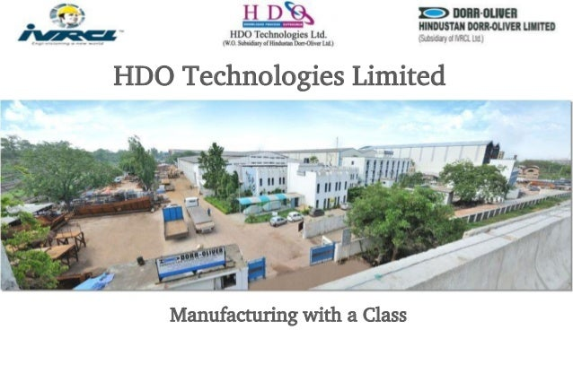 how to start a manufacturing unit in india