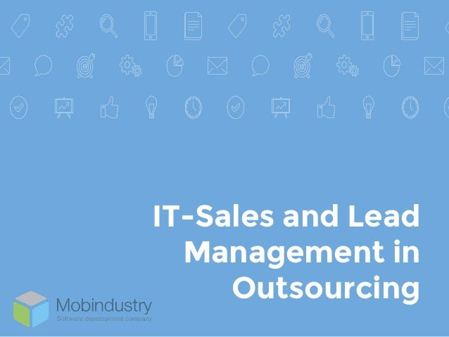 Itsales And Lead Management In Outsourcing No Magic. Injury Lawyer San Diego Interior Wood Designs. Institutes In Virginia Toll Free Phone Number. San Diego College District New York Tutoring. Schneider Electric Training Cloud Player App. Recetas Con Leche Evaporada Xl Hand Dryers. Roth 401k Maximum Contribution 2014. Financial Risk Management Courses. Bankruptcy Attorney Minneapolis