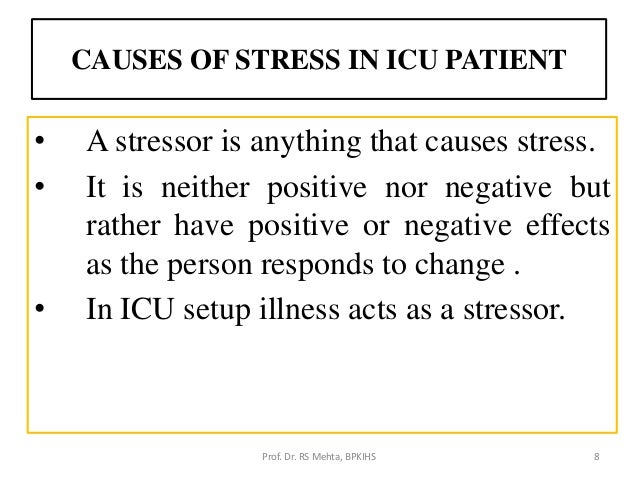 icu family needs Ethical matters palliative care needs assessment in the neuro-icu: effect on family claire j creutzfeldt1 marina g hanna1 c sherry cheever2.