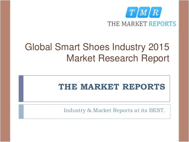 industry market research reports Find the market intelligence you need with forecast reports in advanced materials, life sciences, chemicals, packaging, it, photonics and more.