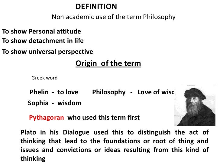 a comparison of philosophy and theology from an analytic standpoint Phenomenal perspective in philosophy of mind, is argued, represents an important turning point in analytic philosophy in the second part, the philosophic-religious traditions of advaita vedanta and mahayana.